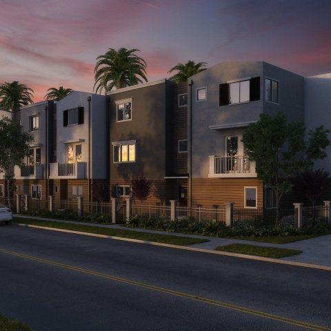 Condo and Homeowner Associations